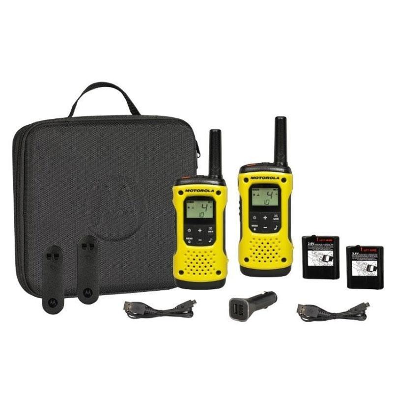 Motorola_Talkabout_T92_Twin-Pack