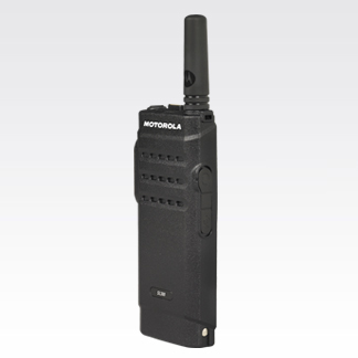product-radio-mototrbo-sl-commercial-3_4_left-reed