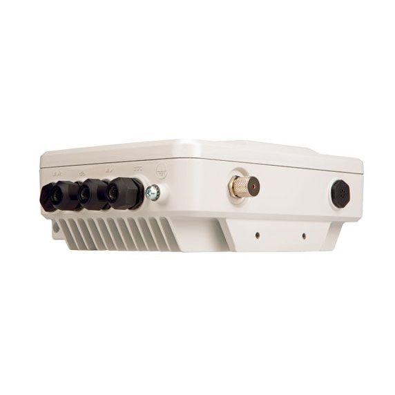 slr_1000_repeater_white_bottom_right_view